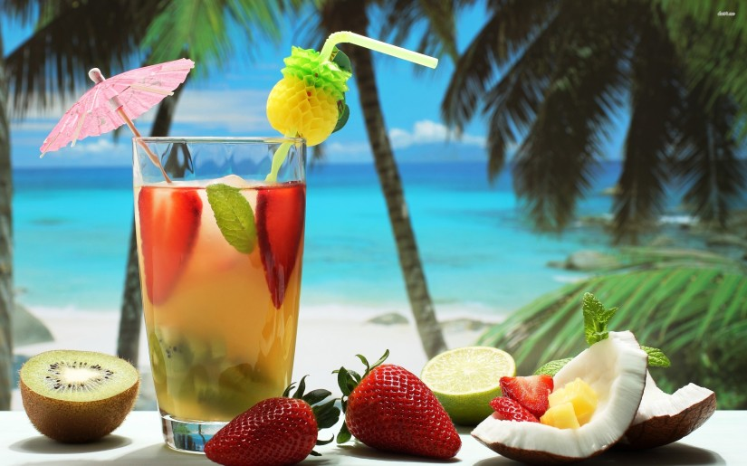 cocktail-wallpapers-28234-5390086