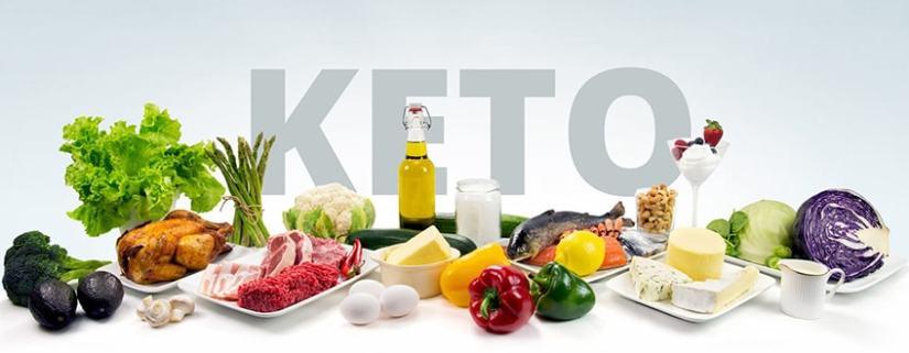 Dieta-Chetogenica-01-min.jpg