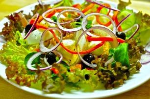 salad-1095649_960_720